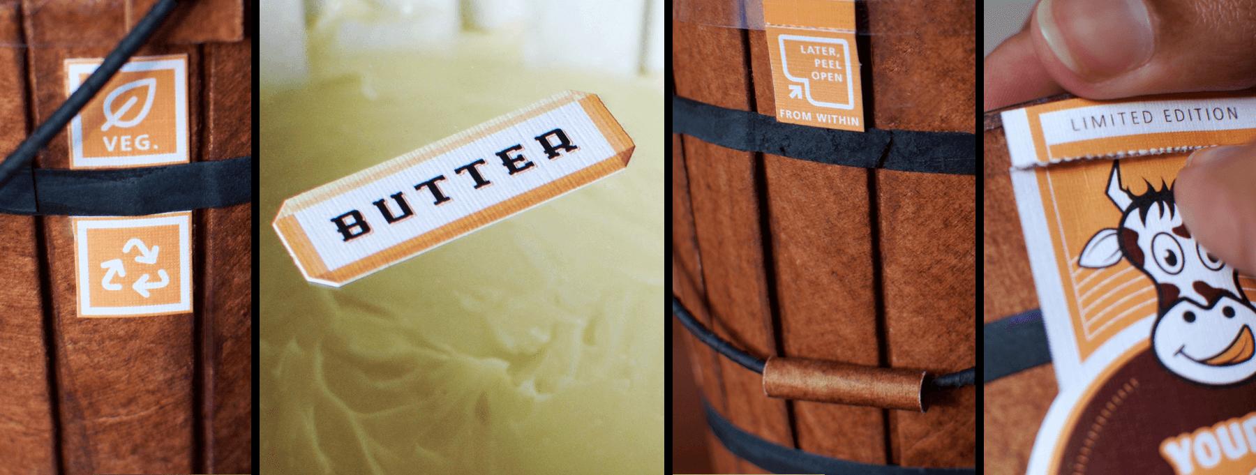 5_Butter-Photos-2