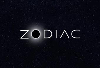 Zodiac: Mobile App