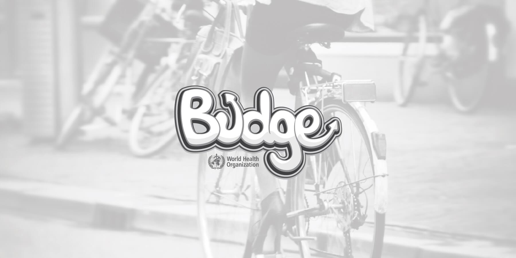BUDGEBeBg