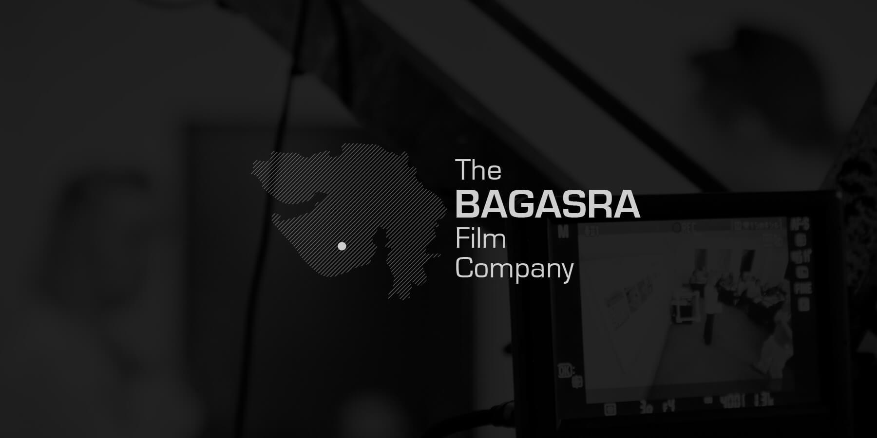 BagasraFilmCo