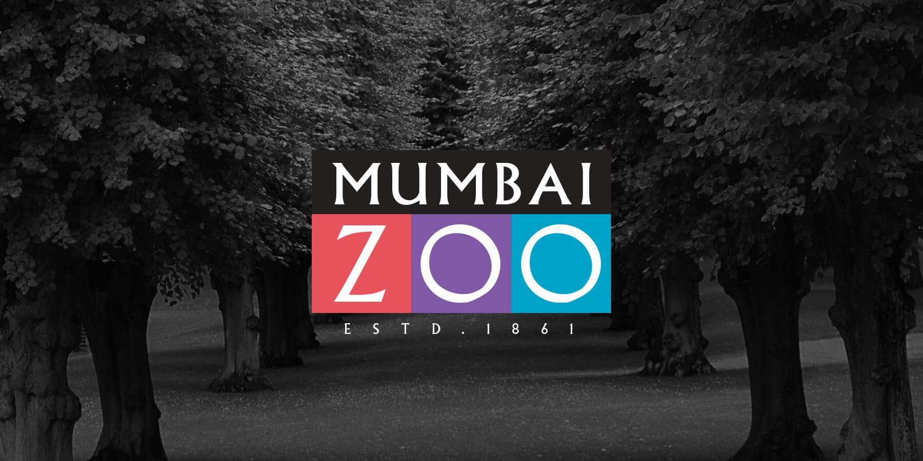 Mumbai Zoo2