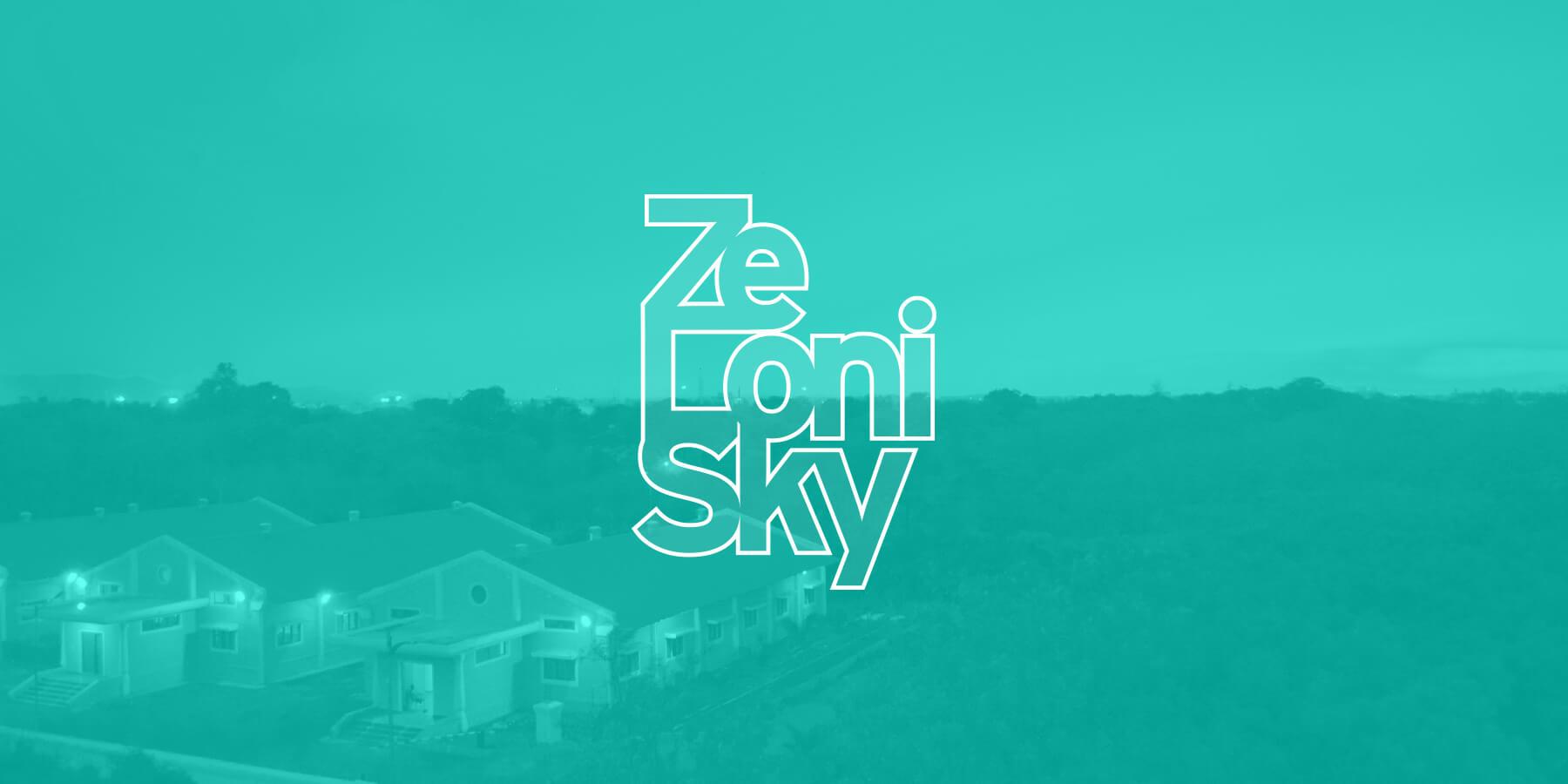 ZeLoniSky