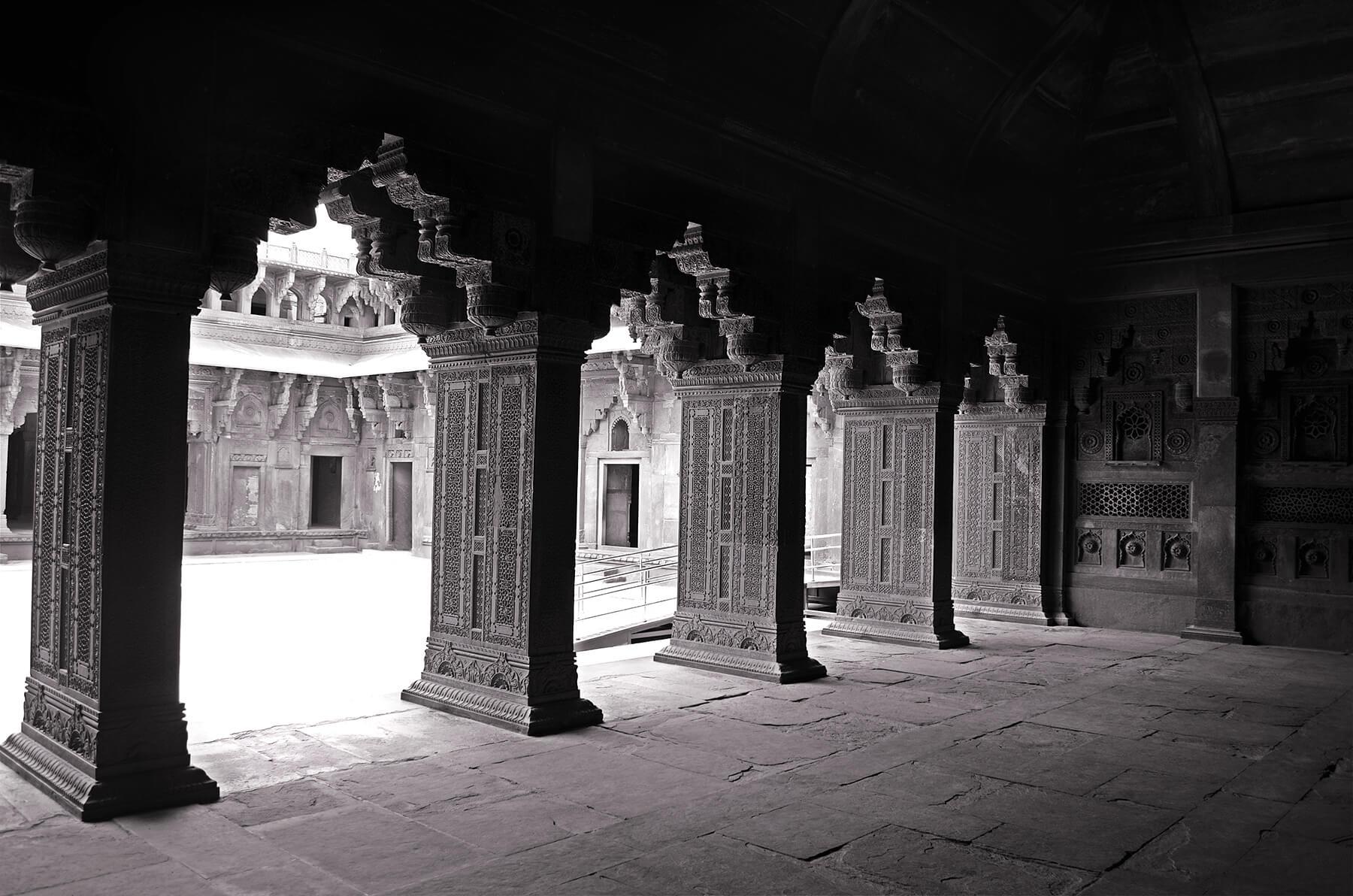 DELHI + AGRA – 15 of 20e2