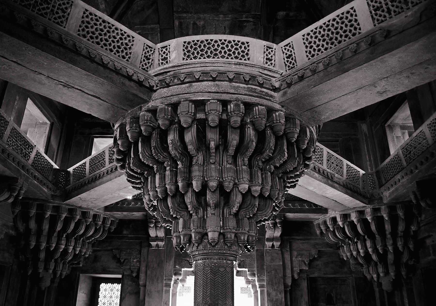 DELHI + AGRA – 17 of 20e2