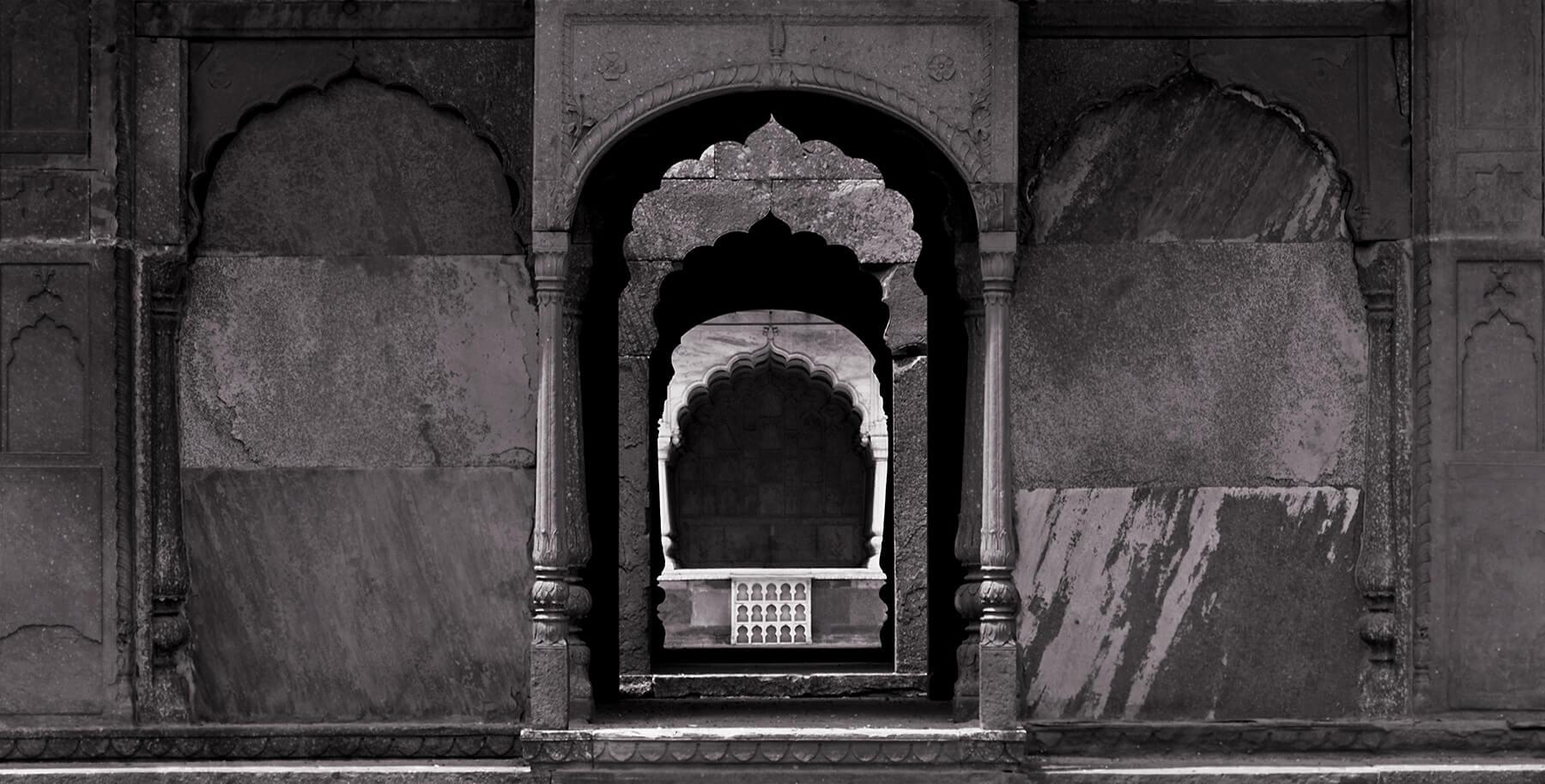 DELHI + AGRA – 19 of 20e2